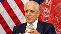 ABD'nin Afganistan Özel Temsilcisi Halilzad istifa etti