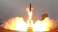 japonya'yı alarma geçiren deneme: Kuzey Kore iki tane birden fırlattı