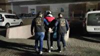 FETÖ'nün mahrem yapılanmasına yönelik soruşturmada 46 gözaltı kararı