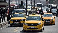İstanbul'daki ticari plaka sahipleri için yeni dönem: Meslek şartı aranacak