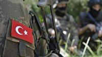Jandarma uzman erbaş alımı sonuçları açıklandı mı?