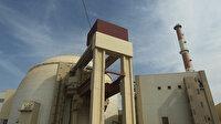 İsrail yönetimi hakkında çarpıcı iddia: İran'ın nükleer tesislerini vurabilmek için 1,5 milyar dolar fon ayırdı