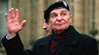 Bilge Kral Aliya İzzetbegoviç: Bosna Hersek halkı için yaptığı fedakarlıklar hafızalara kazındı