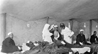 Osmanlı da aşıdan yararlandı