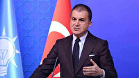 AK Parti'den büyükelçilerin 'Osman Kavala' çağrısına tepki: Yanlış beyanatları en güçlü şekilde reddediyoruz