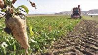 Mezra Ziraat'ten çiftçiye üçlü destek