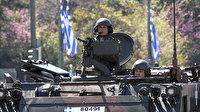 Silahları Türkiye'ye karşı kullanalım
