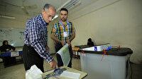 Irak Seçimlerini Kim Kazandı?