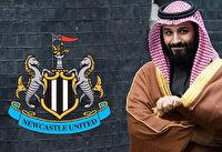 Newcastle United'ı alan Suudilerin ilk icraatı tazminat ödemek