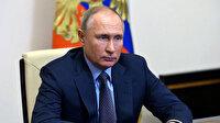 Rusya'da bilanço ağırlaşıyor: Putin'den radikal koronavirüs kararı