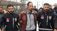 Türkiye'nin konuştuğu olayda yeni gelişme: Palu ailesinden üç sanığa tahliye kararı