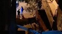 'İşyerinin önüne neden park ettin' kavgası: 11 kişi yaralandı