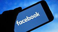 İngiltere Facebook'a acımadı: Rekor para cezasına çarptırıldı