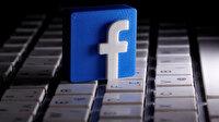 Yaşanan skandallar sonrası Facebook ismini değiştiriyor: Zuckerberg 28 Ekim'de duyuracak