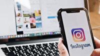 Instagram bilgisayardan fotoğraf ve video yükleme özelliğini başlatıyor