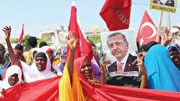 Türkiye artık Afrika gücü!