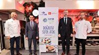 """CarrefourSA ve Danimarka Başkonsolosluğu Lezzet Arası'nda """"Sıfır Atık"""" hedefine dikkat çekti"""