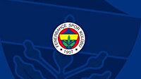 Fenerbahçe - Antwerp maçı hangi kanalda, şifresiz mi?