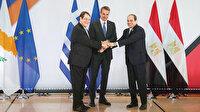 Atina'da provokatif anlaşma