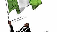 Afrika'nın cazibe merkezi: Nijerya
