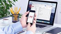 Gmail'in e-posta oluşturucusu yeni özelliklerle güncellendi