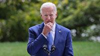 ABD halkının Biden'a desteği eriyor: Azalan destek anketlerle belgelendi