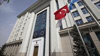 AK Parti Teşkilat Akademisi'nde eğitimler sürecek