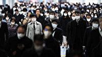 Sekiz yıl sonra bir ilk: Çin halkının Japonya'ya bakışı kötüleşti