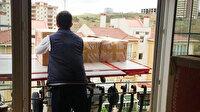 İstanbul'da kiraların uçuşa geçtiği beş ilçe: Neredeyse iki katına çıktı