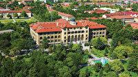 Gazi Üniversitesi sözleşmeli personel alıyor