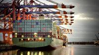İhracatta tarihi başarı: Türkiye son 20 yılda ihracatını 6 kattan fazla artırdı