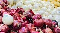 ABD'de yeni salgın şoku: Soğanlarınızı hemen çöpe atın