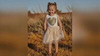 Avustralya'da 4 yaşındaki kayıp kızı arıyor: Bulana 1 milyon dolar ödül verilecek