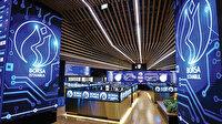 Borsa İstanbul'a katılım endeksi geliyor