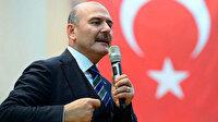 Kılıçdaroğlu'na sert tepki: FETÖ ve PKK'yı bitirdik diye mi hesap soracaksın?