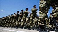 Kasım celp dönemi askerlik yerleri açıklandı: e-Devlet askerlik yerleri er sınıflandırma sonucu sorgulama