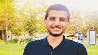 İsrail kaçırmış dediler: Mossad ajanı çıktı