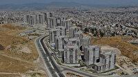 İzmir'de TOKİ'den kira öder gibi ev sahibi olma fırsatı