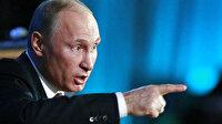 Rus lider Putin Batılı ülkeleri topa tuttu: Çocuklara cinsiyet değiştirmeyi aşılamak hastalıktır