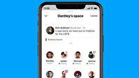 Twitter Spaces özelliği nihayet tüm kullanıcılara açıldı