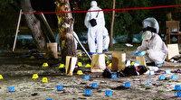Suruç'ta 34 kişinin ölümüne neden olan bombalı saldırının failinin cezası belli oldu