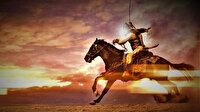 Halid bin Velid kimdir? Halid bin Velid müslüman oluşu, savaşları, hayatı