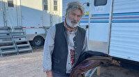 Film setinde korkunç olay: ABD'li ünlü aktör Alec Baldwin yanlışlıkla görüntü yönetmenini öldürdü