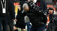 Marius Sumudica'nın Süper Lig'e dönüşü muhteşem oldu
