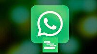WhatsApp Resim İçinde Resim özelliğini güncelledi