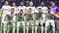 """Ömer Üründül'den Galatasaraylı futbolcuya övgü: """"Maç boyunca onu izledim"""""""