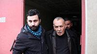 Avukat oğlunun eski müvekkilini öldüren baba: Cinayetin nedeni bana edilen küfürler