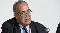 İslam dünyasının önde gelen felsefecilerinden Mısırlı Hasan Hanefi hayatını kaybetti
