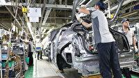Avrupa ülkeleri Çin'den uzaklaşıyor: Üretimlerini Türkiye'ye taşıyorlar