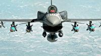 Milli Savunma Bakanı Akar:  F-16 tedariki için teknik çalışma başlatıldı